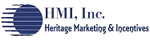 HMI Inc company